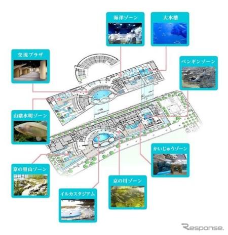 2012京都水族館.jpg