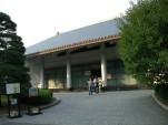 higasi002.JPG 皇居東御苑 三の丸尚蔵館