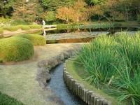 higasi011.JPG 皇居東御苑 二の丸庭園01