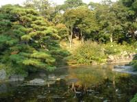 higasi014.JPG 皇居東御苑 二の丸庭園02