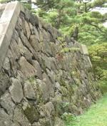 isigaki.jpg 皇居 石垣