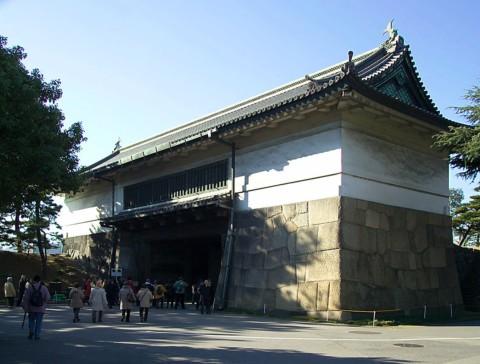 kikyoumon.jpg 皇居桔梗門