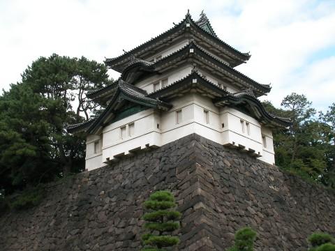 koukyo024.JPG 皇居 富士見櫓