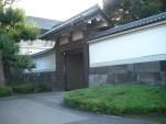 mon054.JPG 皇居平川門
