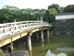 mon056.JPG  皇居平川橋 側面
